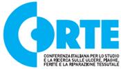 Corteitalia Logo